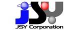 JSY Corporation